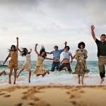 10 советов съемки семейной фотографии