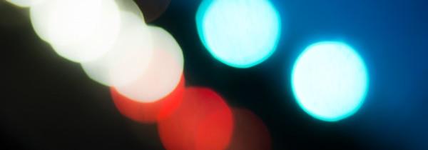 Объектив Nikon 50mm: Преимущества