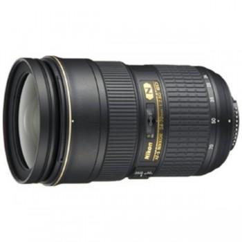 Фикс Nikon 50mm