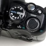 Словарь начинающего фотографа