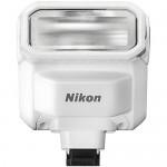Вспышка Nikon Speedlight SB-N7 для Nikon 1