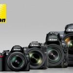 Ожидаемые анонсы Nikon в 2013 году