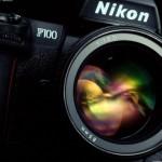 12 мифов о фотографах и фотографии