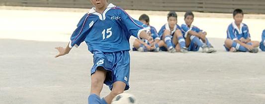 Фотосъемка спорта