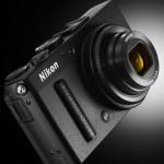 Новые камеры линейки COOLPIX, а также новый объектив NIKKOR