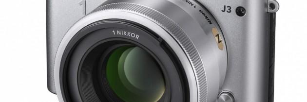 Анонс 1 NIKKOR 32mm f/1.2