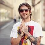 12 простых шагов к уличной фотографии