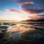 10 подсказок по композиции от Nikon
