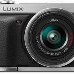 Обзор Panasonic Lumix DMC-GX7 Kit