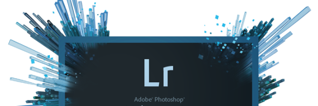Мэт Клосковский: 4 полезных функции в Adobe Lightroom для удобства и скорости