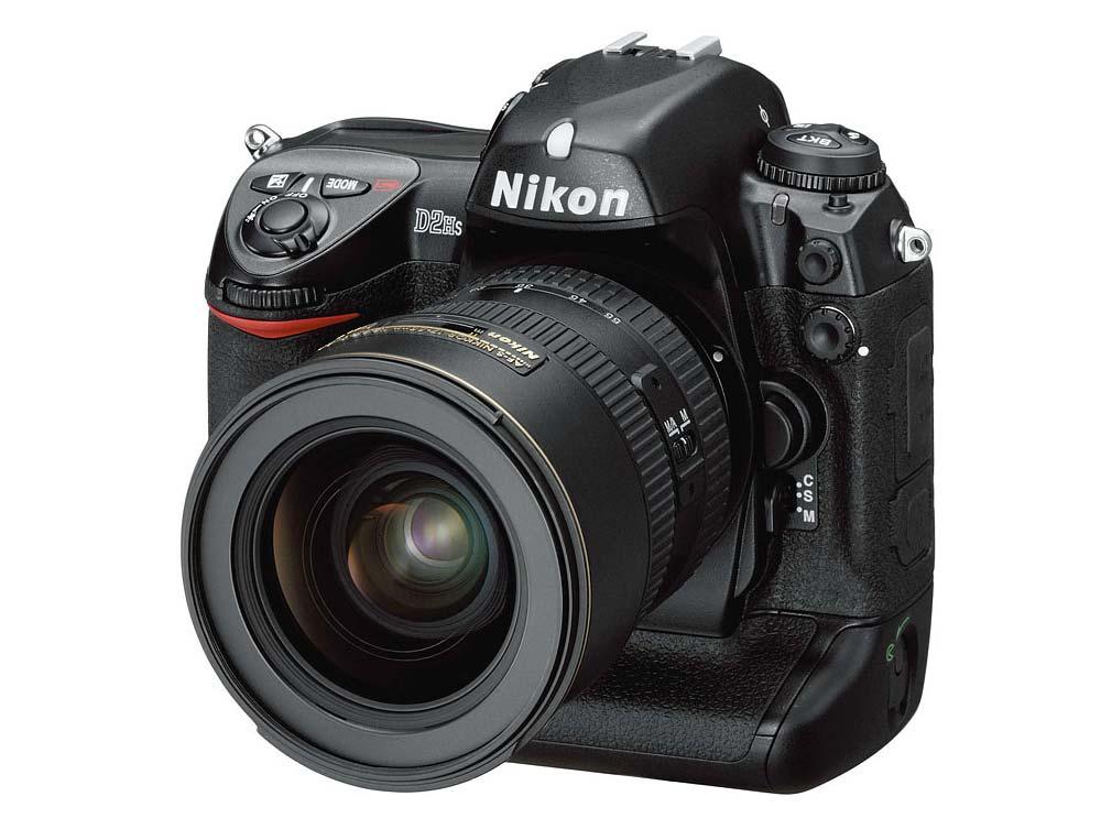 Скачать драйвер для фотоаппарата никон д3100