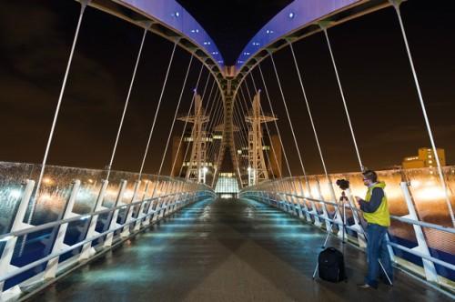Ошибки фотографов в путешествии
