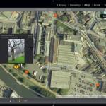 Nikon GPS камеры: добавляем локационные данные к вашим фотографиям
