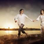 7 причин для создания Love Story