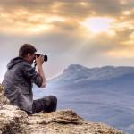 Несколько причин о пользе фотографии