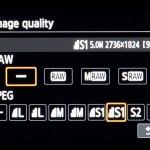 Размещение фотографий в интернете: какой размер и качество фотографий использовать?