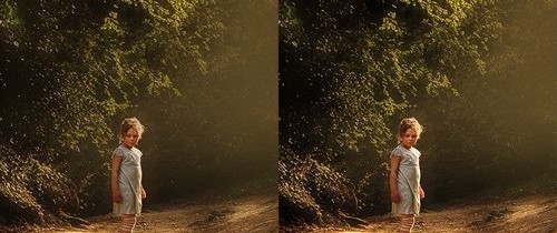Обработка изображений— секреты Rarindra Prakarsa