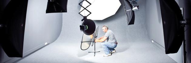 Уровни мастерства в фотоискусстве
